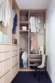 Walking Home Design Inc by The 25 Best Walk In Robe Designs Ideas On Pinterest Walking