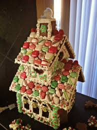 gingerbread house landscaping ideas backyard fence ideas