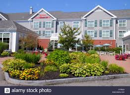 Garden Inn And Suites Little Rock Ar by Garden Inn Motel Hotel Arabella Garden Inn Motel Wollongbar 4