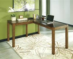 Home Office Furniture Montreal Best Home Office Desk Best Home Office Desk How To Choose The