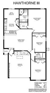 Small Bathroom Floor Plans 5 X 8 Planning A Small Master Bath Fine Homebuilding Article House