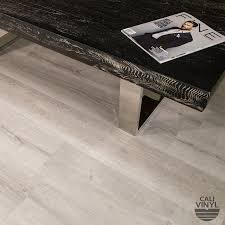 Golden Aspen Laminate Flooring Luxury Vinyl Flooring White Aspen Wide Click Cali Bamboo