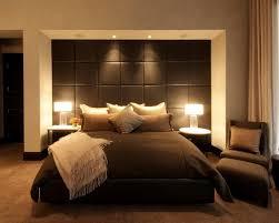 décoration de chambre à coucher deco chambre coucher visuel 3
