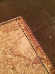 Direction Of Laminate Flooring Julie Peterson Simple Redesign Easy Steps When Changing