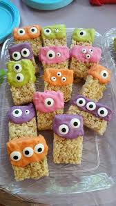 Toddler Halloween Party Ideas Best 25 Halloween First Birthday Ideas On Pinterest Monster
