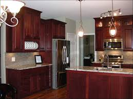 gray kitchen cabinets with black counter dark brown painted kitchen cabinets types aesthetic gray kitchen