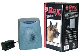 Cool Home Gadgets Cool U0026 Cheap Home Security Gadgets Tech Take