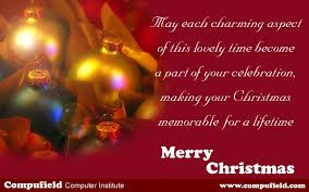 christmas cards free free musical greeting cards e greetings christmas cards merry