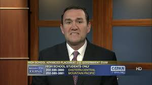 high us government exam may 11 2013 video c span org