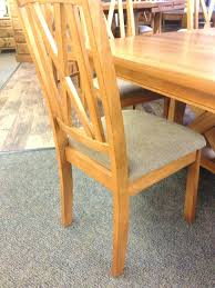 wayfair coffee table sets coffee table dining table chairs wood and with casters wayfair