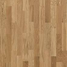 hardwood flooring non toxic sustainable green building supply