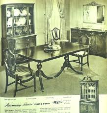 sears furniture kitchen tables sears dining table set sears furniture dining chairs sears canada