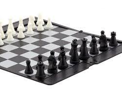 Colorado travel chess set images Magnetic slimline travel chess set ph6531 10 70 the regency jpg