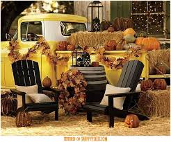 Scary Halloween Decorating Ideas Outdoors by Scary Halloween Decoration Ideas For Outside 34 Yard Pics