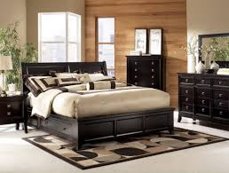 Queen Size Platform Bed Designs by 100 Storage Bed Plans Queen Bed Frames Platform Storage Bed