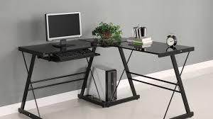 Computer Desk Setup Ideas Desk Wonderful Gaming Station Computer Desk Office Workspace