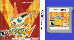 pokemon fan games online pokemon v fan game by kellenlegendary on deviantart