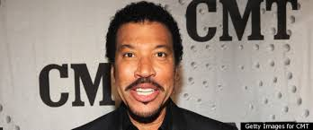 Lionel Richie Meme - lionel richie hello movie supercut video moviefone
