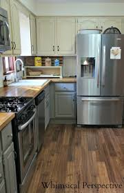 Painting Kitchen Cabinets With Annie Sloan 86 Best Annie Sloan Kitchen Images On Pinterest Kitchen Ideas