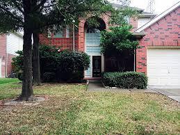 Houses For Rent In Houston Texas 77095 10818 Desert Springs Houston Tx 77095 Har Com