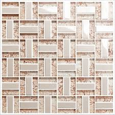 Lowes Mosaic Tile Home Depot Backsplash Home Depot Mosaic Tile - Cheap mosaic tile backsplash