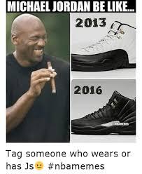 Shoes Meme - michael jordan shoe meme 28 images the very best michael