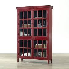 crate and barrel media cabinet rojo media cabinet crate barrel digitalstudiosweb com