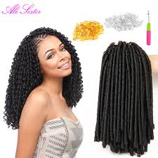 hairstyles with xpression braids 14 xpression braiding hair crochet hair extensions faux locs