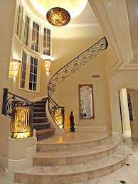 Grand Stairs Design 801 Best Staircase Images On Pinterest Stairs Architecture And