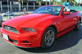 car hire mustang best san deigo car rental for students cheap car rental on airport