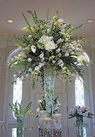 Wedding Flowers Essex Prices Botanistresearchproject7b Anthony Volpe Gratitude Pinterest