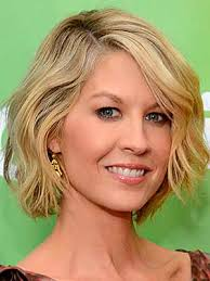 textured bob hairstyles 2013 top 100 short hairstyles to try hairstyles nail designs