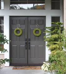 front entrance designs front entrance designs mts landscaping pty
