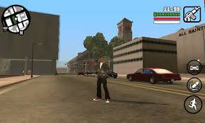 gta iv apk android gta san andreas gta iv animation and weapon wielding stats for