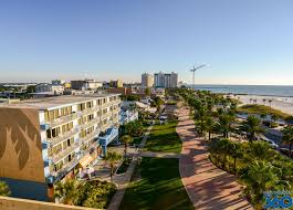 clearwater motels cheap lodging in clearwater