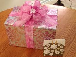 gift wraps 17 best my gift wrapping creations images on ba wedding