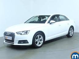 audi a4 used audi a4 for sale second hand u0026 nearly new cars motorpoint