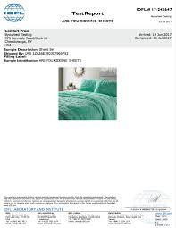 king size sheets black sheets for king bed sheets fleece sheets