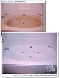 Bathtub Reglazing Tulsa Pinterest U2022 The World U0027s Catalog Of Ideas