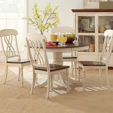 Dining Room Tables White 579 Best Dining Room Images On Pinterest Dining Room Online