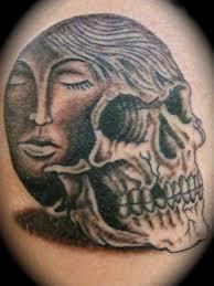 skull tattoos sleeves designs celtic sleeve ideas skull