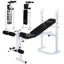 Workout Bench Modells Weight Benches Workout Benches Sears