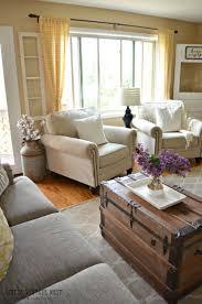 Vintage Livingroom Best 25 Living Room Vintage Ideas On Pinterest Mid Century
