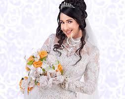 Bridal Bridal Makeup Services Bridal Makeup Bridal Makeup Packages