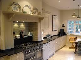 handmade kitchen furniture best 25 handmade kitchen furniture ideas on handmade