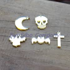 online get cheap halloween mirrors aliexpress com alibaba group
