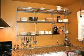 kitchen cabinet door storage racks shelves fabulous kitchen cabinet organizers storage ideas