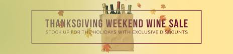 thanksgiving weekend wine sale chaddsford winery