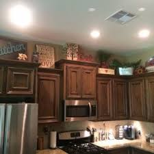lining kitchen cabinets martha stewart kitchen kitchen cabinet lining kitchen cabinets martha stewart