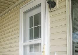 storm door window replacement storm door window replacement glass